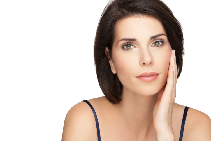 evansville midwest facial plastic surgery volume enhancement