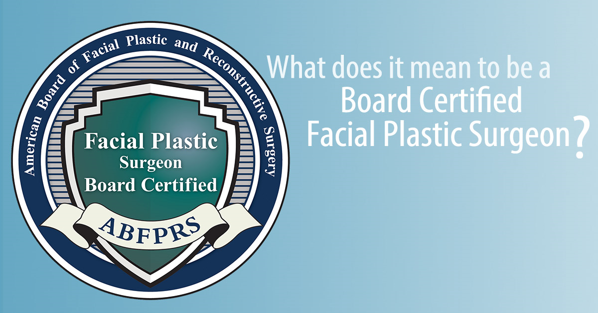 abfprs-board-certified-facial-plastic-surgeon-evansville