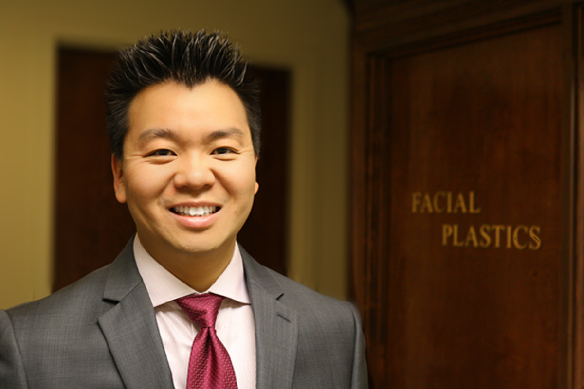 dr-young-paik-facelift