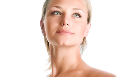 neck rejuvenation surgery